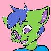 bowsercrusher19's avatar
