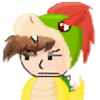 BowserdaBOSS's avatar