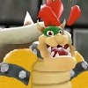 bowserforssbu's avatar