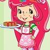 BowserGage's avatar