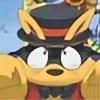 BowserHusky's avatar