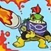 bowserjr123's avatar