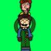 bowserjr9139's avatar