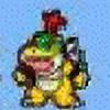 BowserJrOfficial's avatar