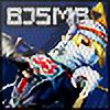BowserJrSMB's avatar