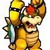 Bowsermlbis's avatar