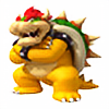 Bowsers-Fury's avatar