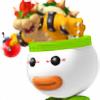 bowsertherealkoopa's avatar
