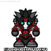 Bowsette29's avatar