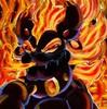 BowsetteCake7's avatar