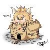 bowsettemaster's avatar
