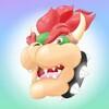 Bowsey0woArt's avatar