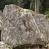 bowsoc36's avatar