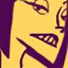 bowsprit's avatar