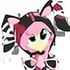 BowtieBirdy's avatar