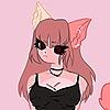 BowTieKittie's avatar
