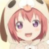 BowtieKitty's avatar