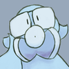 Bowties8Glasses's avatar