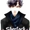 BowTiesAreCool10's avatar