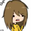 BowtiesAreCool11's avatar