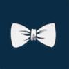 BowtiesRcool11's avatar