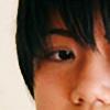 BowtieZombie's avatar
