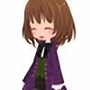 bowtiies's avatar