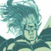 Bowtodaking's avatar