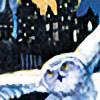 bowtruckle's avatar