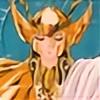 Bowu's avatar