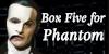 Box-Five-for-Phantom's avatar