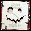 Box-Monster's avatar