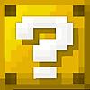 Box-of-Ideas's avatar
