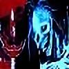 box0rakshasi's avatar