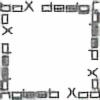 boX1515's avatar