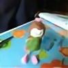 box234's avatar