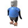 BoxBoy474's avatar