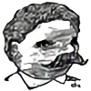 boxbrown's avatar