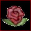 BoxcarChildren's avatar