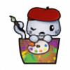 BoXCaTLLC's avatar