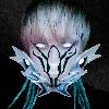 boxed-jellyfish's avatar