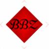 BoxerBrotherZilaweth's avatar