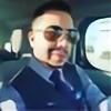boxercheetoh's avatar