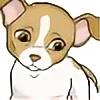 boxergirl86's avatar