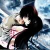 boxesarefunnnnn's avatar