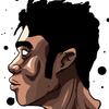 BoxFaceAnime's avatar