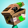 BoxHeadStudio's avatar