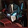 BoximusPrime's avatar