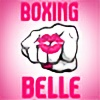 BoxingBelle's avatar