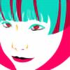 boxingbin's avatar